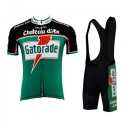 "Tenue ""Gatorade - Chateau..."