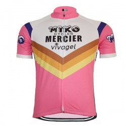 copy of Maillot...