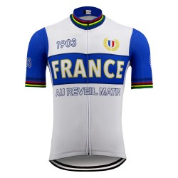 "copy of Maillot ""Alcyon"""