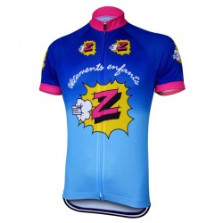 """Maillot """"Z"""""""