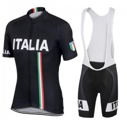 "copy of Tenue ""Italia"""